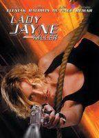 Lady Jayne: Killer