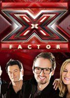X Factor (France)