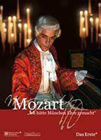 Mozart - Ich hatte Munchen Ehre gemacht