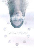 Total Moon