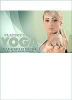 Playboy's Yoga with Sara Jean Underwood
