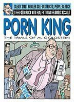 Porn King: The Trials of Al Goldstein