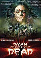 Dawn of the Living Dead
