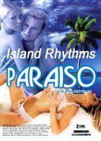 Island Rhythms