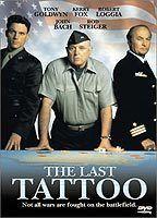 The Last Tattoo