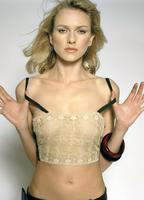 Nude Naomi Watts