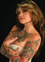 Amina nackt Munster Category:Nude women