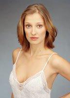 Nude Alexandra Maria Lara