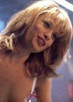Nude Lorri Bagley