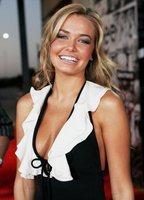 Nude Lara Bingle