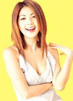 Iijima  nackt Naoko Carrie Prejean: