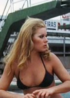 Nude Vera Fischer