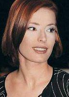 Nude Monica Davidescu