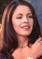 Yahima nackt Torres Cuban actress