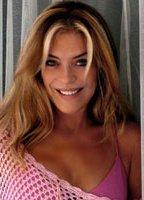 Nude Lydia Cornell