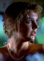 Nude Maud Winchester