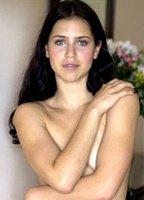 Nude Mel Lisboa