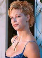 Nude Wendy Kremer
