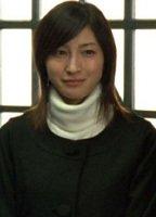Nude Ryoko Hirosue