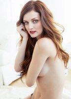 Nude Lydia Hearst