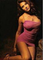 Nude Cerina Vincent