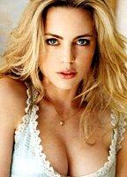 Nude Melissa George