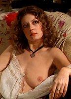 Nude Susan Sarandon