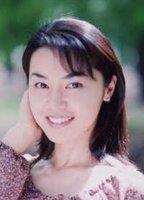 Nude Mirei Asaoka