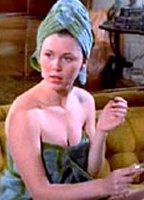 Nude Donna Desmond