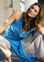 Nude Paige Turco