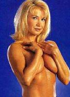 Nude Cynthia Rothrock