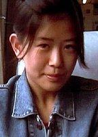 Nude Tae Yeon Kim