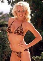 Nude Debbie Linden