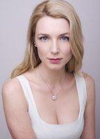 Nude Tania Nolan