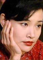 Nude Joan Chen