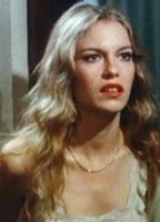 Nackt  Tuesday Weld Inside the