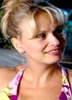 Carli Norris  nackt