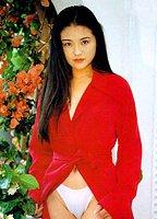 Nude Chun Chung