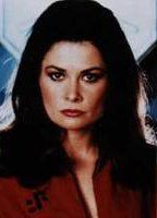 Nude Jane Badler
