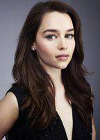 Nude Emilia Clarke