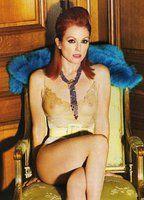 Nude Julianne Moore