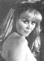 Nude Marsha Jordan