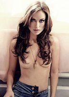 Nude Olivia Wilde