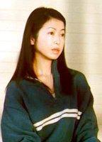 Nude Keiko Oginome