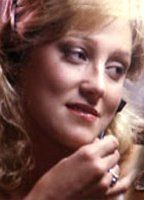 Suzanne M. Regard