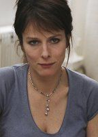 Nude Karin Viard