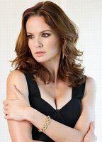 Nude Sarah Wayne Callies