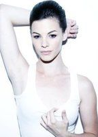 Nude Haley Webb