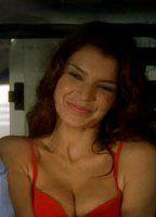 Nude Lucilla Diaz