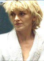 Nude Patricia Bursiel